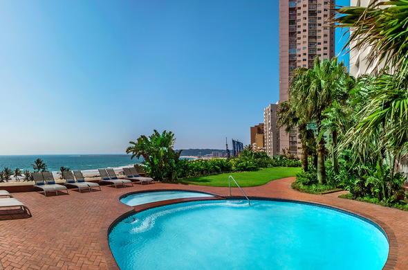 Garden Court South Beach Durban South Africa Prices