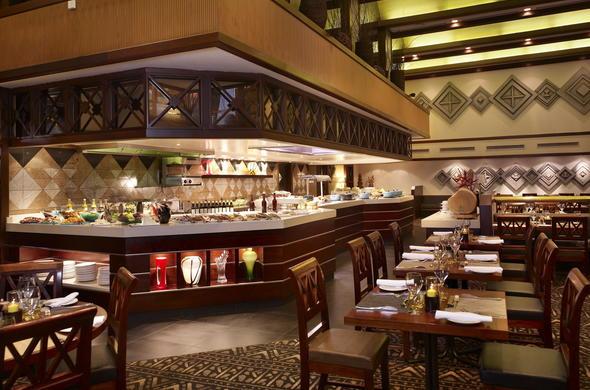 Images Of Durban Hotels Southern Sun Elangeni Hotel
